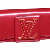 Louis Vuitton Summer 2012 Pochette