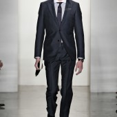 Simon Spurr Fall Winter 2012 Collection 13