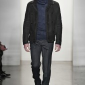 Simon Spurr Fall Winter 2012 Collection 14