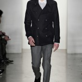 Simon Spurr Fall Winter 2012 Collection 16