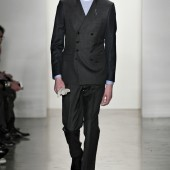 Simon Spurr Fall Winter 2012 Collection 18