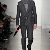 Simon Spurr Fall Winter 2012 Collection 23