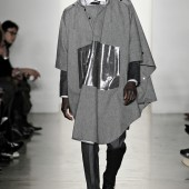 Simon Spurr Fall Winter 2012 Collection 26