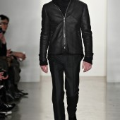 Simon Spurr Fall Winter 2012 Collection 29