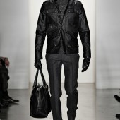 Simon Spurr Fall Winter 2012 Collection 31