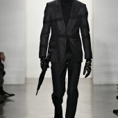 Simon Spurr Fall Winter 2012 Collection 32