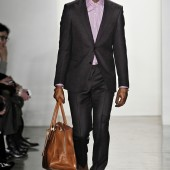 Simon Spurr Fall Winter 2012 Collection 4