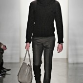 Simon Spurr Fall Winter 2012 Collection 7
