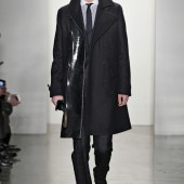 Simon Spurr Fall Winter 2012 Collection 9