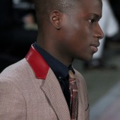 Tommy Hilfiger Fall Winter 2012 Menswear Collection 12