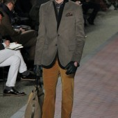 Tommy Hilfiger Fall Winter 2012 Menswear Collection 13