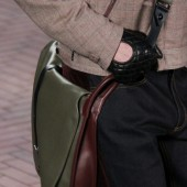 Tommy Hilfiger Fall Winter 2012 Menswear Collection 17