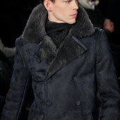 Tommy Hilfiger Fall Winter 2012 Menswear Collection 20