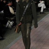 Tommy Hilfiger Fall Winter 2012 Menswear Collection 22