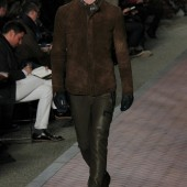 Tommy Hilfiger Fall Winter 2012 Menswear Collection 24
