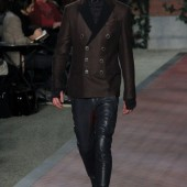 Tommy Hilfiger Fall Winter 2012 Menswear Collection 3