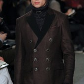 Tommy Hilfiger Fall Winter 2012 Menswear Collection 4
