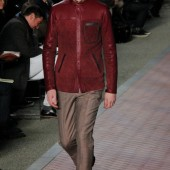 Tommy Hilfiger Fall Winter 2012 Menswear Collection 7