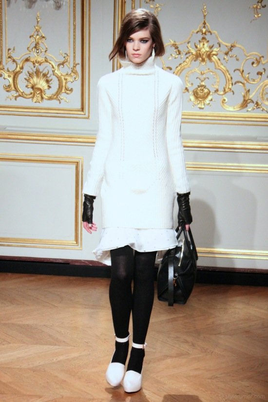 Maiyet Fall Winter 2012 Collection 33