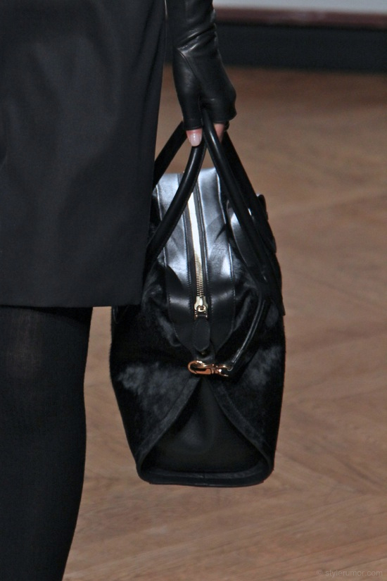 Maiyet Fall Winter 2012 Collection 7