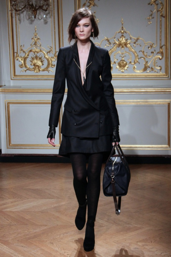Maiyet Fall Winter 2012 Collection 9