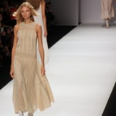 Vanessa Bruno Spring Summer 2013 Collection 14