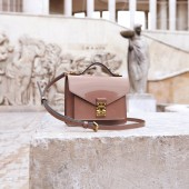 BIG! Louis Vuitton Iconic Mini Bags on the Coolest Girls 8