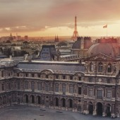 Invitation-Au-Voyage-The-Louis-Vuitton-Advertising-Campaign-Film-by-Inez-and-Vinoodh-featuring-Arizona-Muse-4