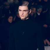 Dior Homme Fall Winter 2013 Collection 1