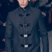 Dior Homme Fall Winter 2013 Collection 11