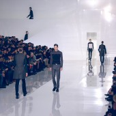 Dior Homme Fall Winter 2013 Collection 12