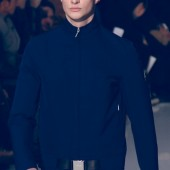 Dior Homme Fall Winter 2013 Collection 13