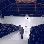 Dior Homme Fall Winter 2013 Collection 14