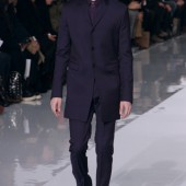 Dior Homme Fall Winter 2013 Collection 16
