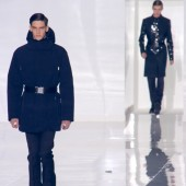 Dior Homme Fall Winter 2013 Collection 17