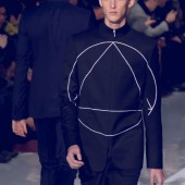 Dior Homme Fall Winter 2013 Collection 19