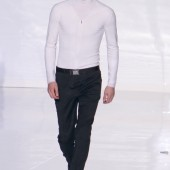 Dior Homme Fall Winter 2013 Collection 20