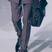 Dior Homme Fall Winter 2013 Collection 7