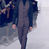 Dior Homme Fall Winter 2013 Collection 8