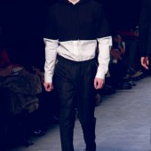 KRISVANASSCHE Fall Winter 2013 Collection 4