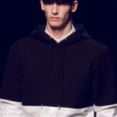 KRISVANASSCHE Fall Winter 2013 Collection 5