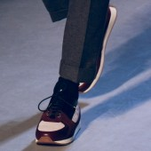 KRISVANASSCHE Fall Winter 2013 Collection 9