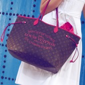 Louis Vuitton Summer 2013 Collection 5