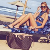 Louis Vuitton Summer 2013 Collection 6