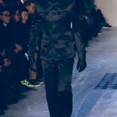 Mugler Fall Winter 2013 Menswear 26