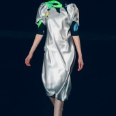 Mugler Fall Winter 2013 Collection 11
