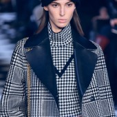 Tommy Hilfiger Fall Winter 2013 Collection 7