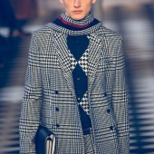 Tommy Hilfiger Fall Winter 2013 Menswear Collection 12