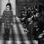 Tommy Hilfiger Fall Winter 2013 Menswear Collection 13