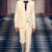 Tommy Hilfiger Fall Winter 2013 Menswear Collection 17